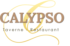Calypso - Lommel